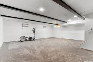 Photo 23: 2406 LEXIER Place in Regina: Gardiner Park Residential for sale : MLS®# SK871430
