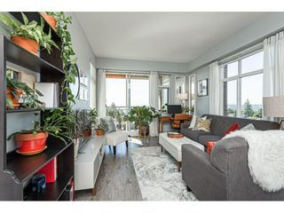 """Photo 7: 2401 963 CHARLAND Avenue in Coquitlam: Central Coquitlam Condo for sale in """"CHARLAND"""" : MLS®# R2496928"""