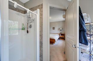 Photo 30: 1869 HOLMAN Crescent in Edmonton: Zone 14 House for sale : MLS®# E4256666
