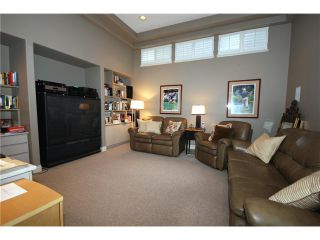 "Photo 10: 4956 1A Avenue in Tsawwassen: Pebble Hill House for sale in ""PEBBLE HILL"" : MLS®# V900471"