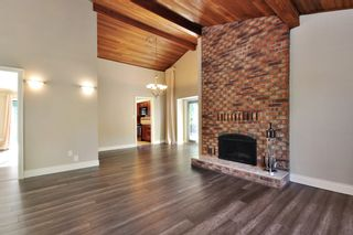 Photo 3: 3222 COMOX Court in Abbotsford: Central Abbotsford House for sale : MLS®# R2114867