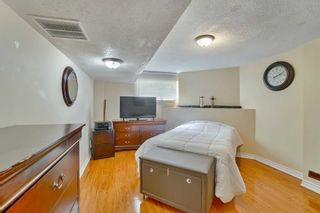 Photo 23: 1036 Stainton Drive in Mississauga: Erindale House (2-Storey) for sale : MLS®# W5316600