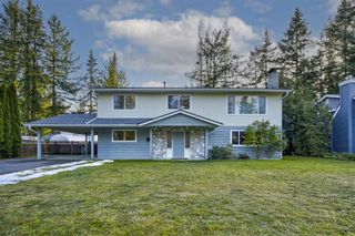 Photo 32: 20762 39A Avenue in Langley: Brookswood Langley House for sale : MLS®# R2540547