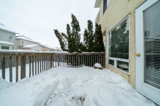 Photo 31: 55 Leander Crescent | Whyte Ridge Winnipeg