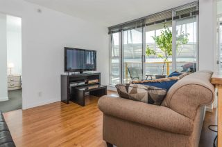 """Photo 3: 701 668 CITADEL PARADE in Vancouver: Downtown VW Condo for sale in """"SPECTRUM 2"""" (Vancouver West)  : MLS®# R2189163"""