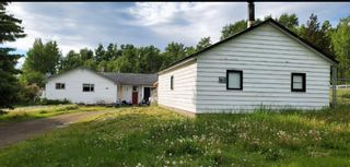 Photo 2: 7354 PERRY Road in Burns Lake: Burns Lake - Rural West House for sale (Burns Lake (Zone 55))  : MLS®# R2594213