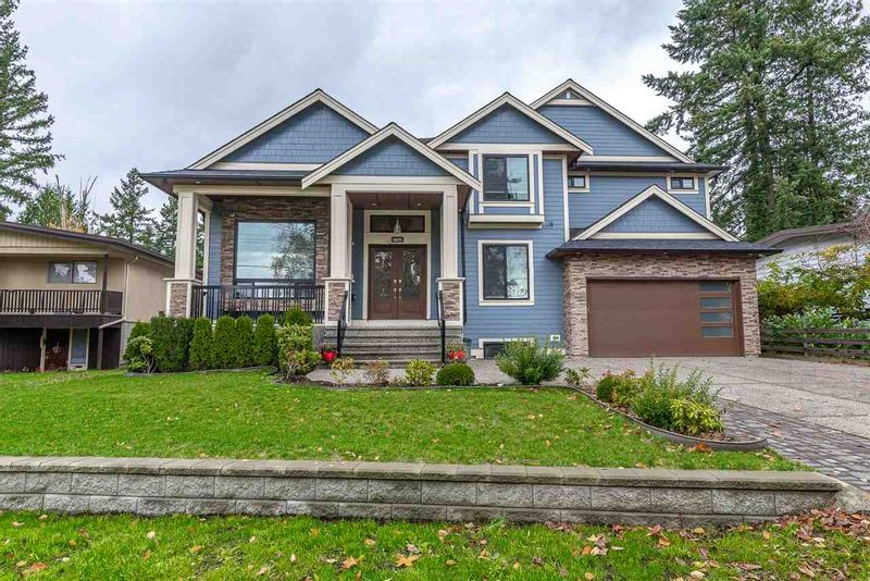 FEATURED LISTING: 31843 CARLSRUE Avenue Abbotsford