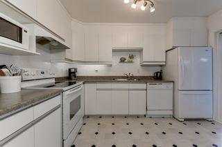 Photo 5: 10636 29 Avenue in Edmonton: Zone 16 Townhouse for sale : MLS®# E4242415