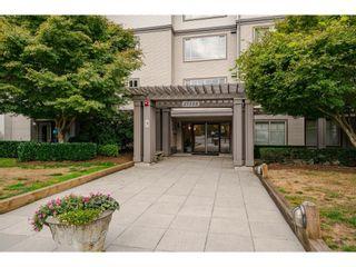 "Photo 4: 234 27358 32 Avenue in Langley: Aldergrove Langley Condo for sale in ""WILLOW CREEK ESTATES"" : MLS®# R2617275"