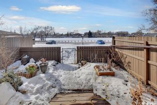 Photo 25: 89 Mackenzie Way in Regina: Glencairn Residential for sale : MLS®# SK842789
