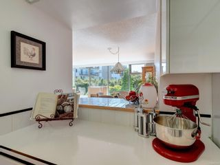 Photo 10: 201 325 Maitland St in : VW Victoria West Condo for sale (Victoria West)  : MLS®# 883300