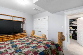 Photo 35: 50216 RR 204: Rural Beaver County House for sale : MLS®# E4239755