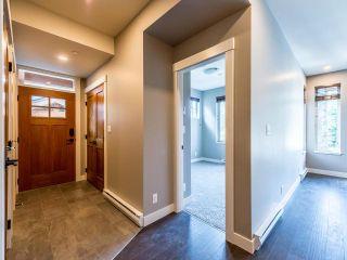 Photo 2: 23 5025 VALLEY DRIVE in Kamloops: Sun Peaks Apartment Unit for sale : MLS®# 158874