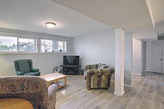 Photo 35: 155 Templevale Road NE in Calgary: Temple Detached for sale : MLS®# A1119165