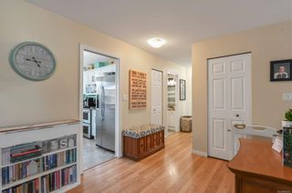 Photo 16: 2070 College Dr in : CR Willow Point House for sale (Campbell River)  : MLS®# 884865
