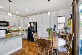 Photo 17: 3003 Finley Place in Escondido: Residential for sale (92027 - Escondido)  : MLS®# NDP2109419