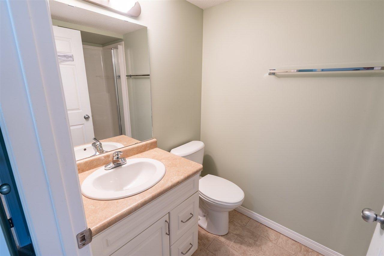 Photo 17: Photos: 208 4707 51 Avenue: Wetaskiwin Condo for sale : MLS®# E4232125