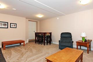 """Photo 19: 36402 ESTEVAN Court in Abbotsford: Abbotsford East House for sale in """"FALCON RIDGE"""" : MLS®# R2379792"""