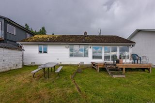 Photo 3: 587 Alder St in : CR Campbell River Central House for sale (Campbell River)  : MLS®# 878419