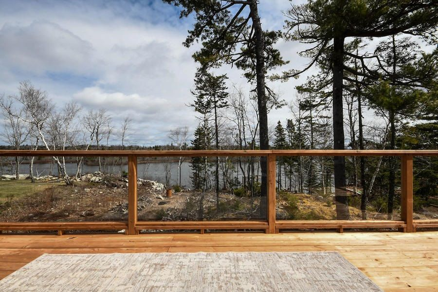 Photo 28: Photos: 116 Lakeridge Drive in Dartmouth: 16-Colby Area Residential for sale (Halifax-Dartmouth)  : MLS®# 202109263
