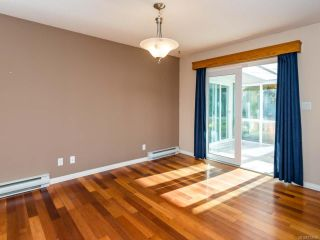 Photo 14: 1887 Valley View Dr in COURTENAY: CV Courtenay East House for sale (Comox Valley)  : MLS®# 773590