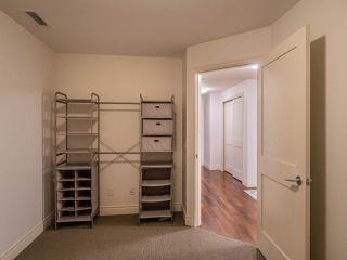 Photo 17: 101 370 BATTLE STREET in Kamloops: South Kamloops Apartment Unit for sale : MLS®# 163682