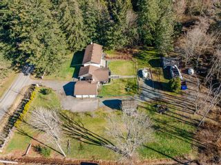 Photo 3: 13524 28 Avenue in Surrey: Elgin Chantrell House for sale (South Surrey White Rock)  : MLS®# R2614400
