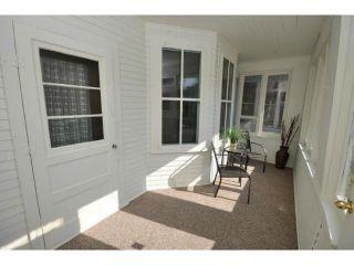 Photo 2: 539 Camden Place in WINNIPEG: West End / Wolseley Residential for sale (West Winnipeg)  : MLS®# 1214524