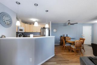 Photo 6: 2407 10 Prestwick Bay SE in Calgary: McKenzie Towne Apartment for sale : MLS®# A1115067