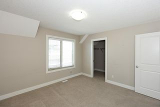 Photo 10: 282 Wentworth Square in Calgary: West Springs Detached for sale : MLS®# A1101503