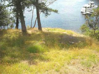 """Photo 2: Lot 11 PINEHAVEN Way in Garden Bay: Pender Harbour Egmont Land for sale in """"WHITAKERS WATERFRONT"""" (Sunshine Coast)  : MLS®# R2501638"""