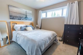 """Photo 13: 7911 MELBOURNE Place in Prince George: Lower College House for sale in """"LOWER COLLEGE HEIGHTS"""" (PG City South (Zone 74))  : MLS®# R2487025"""
