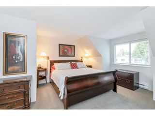 Photo 21: 4662 197 Street in Langley: Langley City House for sale : MLS®# R2561402