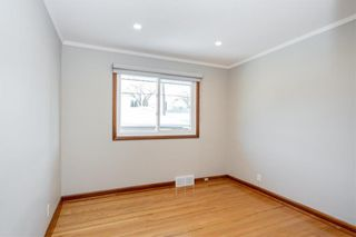 Photo 22: 656 Cordova Street in Winnipeg: River Heights Residential for sale (1D)  : MLS®# 202028811