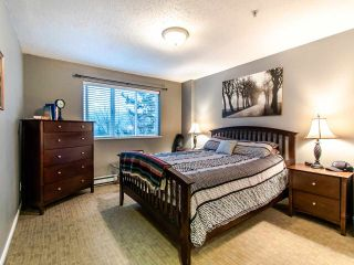 """Photo 11: 206 121 SHORELINE Circle in Port Moody: College Park PM Condo for sale in """"HARBOUR HEIGHTS"""" : MLS®# R2518811"""