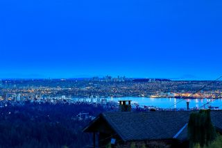 Main Photo: 497 CRAIGMOHR Drive in West Vancouver: Glenmore House for sale : MLS®# R2554134