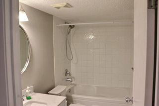 Photo 18: 103 617 56 Avenue SW in Calgary: Windsor Park Apartment for sale : MLS®# A1105822