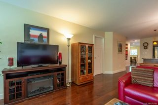 Photo 14: 11 3400 Coniston Cres in : CV Cumberland Half Duplex for sale (Comox Valley)  : MLS®# 876799