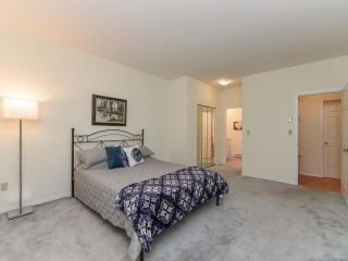 Photo 22: 309 1686 Balmoral Ave in COMOX: CV Comox (Town of) Condo for sale (Comox Valley)  : MLS®# 833200
