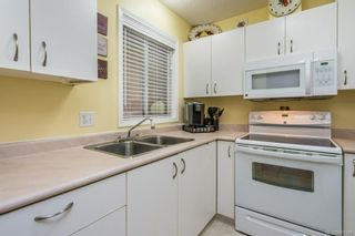 Photo 15: 4 2197 Duggan Rd in : Na Central Nanaimo Row/Townhouse for sale (Nanaimo)  : MLS®# 861589