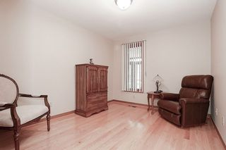 Photo 17: 243 Debborah Place in Whitchurch-Stouffville: Stouffville House (Bungalow) for sale : MLS®# N4896232