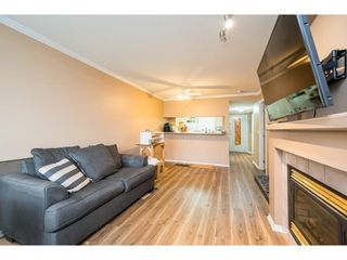 "Photo 10: 234 27358 32 Avenue in Langley: Aldergrove Langley Condo for sale in ""WILLOW CREEK ESTATES"" : MLS®# R2617275"