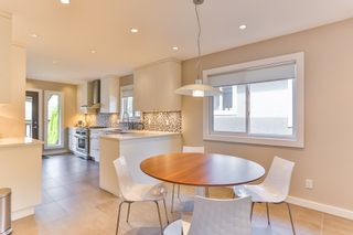 Photo 6: 249 E 46 Avenue in Vancouver: Main House for sale (Vancouver East)  : MLS®# R2061500