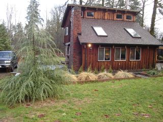 Photo 12: 693 SALSBURY ROAD in COURTENAY: Courtenay West Residential Detached for sale (Comox Valley)  : MLS®# 226738