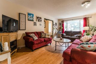 Photo 28: 1610 Fuller St in Nanaimo: Na Central Nanaimo Row/Townhouse for sale : MLS®# 870856