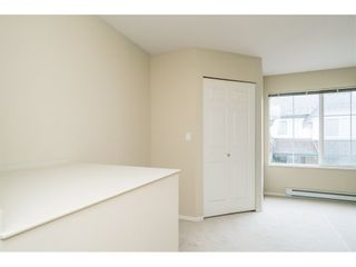 """Photo 14: 42 15355 26 Avenue in Surrey: King George Corridor Townhouse for sale in """"South Wind"""" (South Surrey White Rock)  : MLS®# R2357732"""