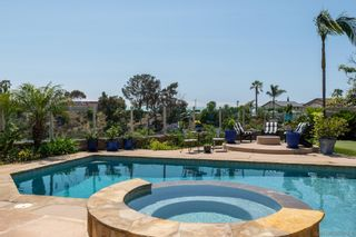 Photo 48: BAY PARK House for sale : 4 bedrooms : 2562 Grandview in San Diego