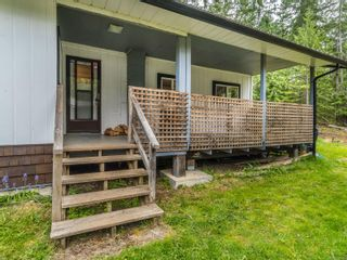 Photo 26: 1164 Pratt Rd in Coombs: PQ Errington/Coombs/Hilliers House for sale (Parksville/Qualicum)  : MLS®# 874584