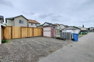 Photo 48: 105 Prestwick Heights SE in Calgary: McKenzie Towne Detached for sale : MLS®# A1126411