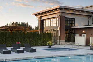 Photo 6: 426 15137 33 AVENUE in Surrey: Morgan Creek Condo for sale (South Surrey White Rock)  : MLS®# R2102855